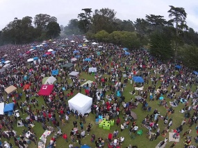 420 Event 2016