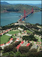 presidio-neighborhood-representative-work-group