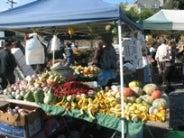 Alemany Farmers Market