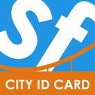 City ID Card Logo