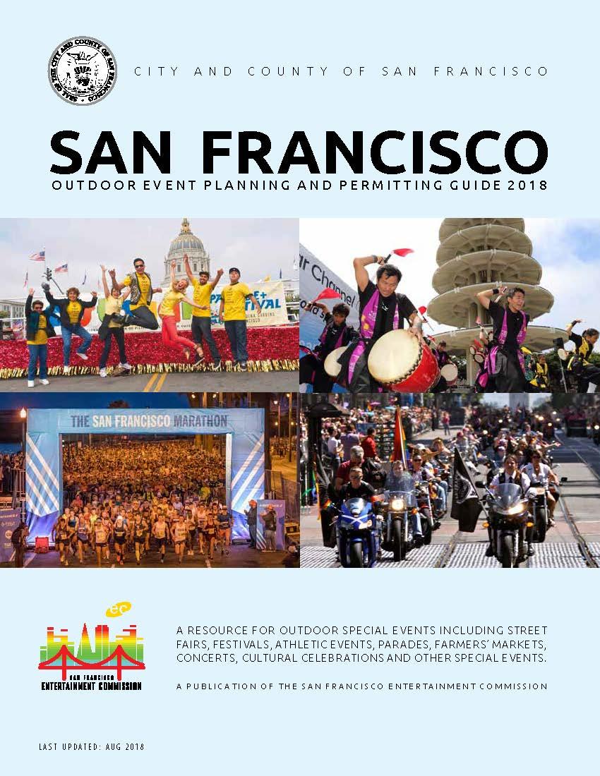 dec59d8199e32e SF Outdoor Event Planning and Permitting Guide