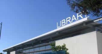 CalMatters Library