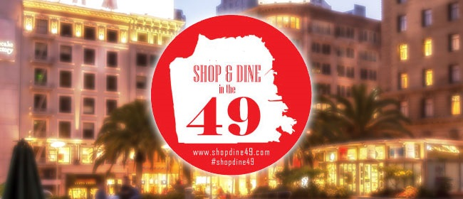 shop and dine in 49