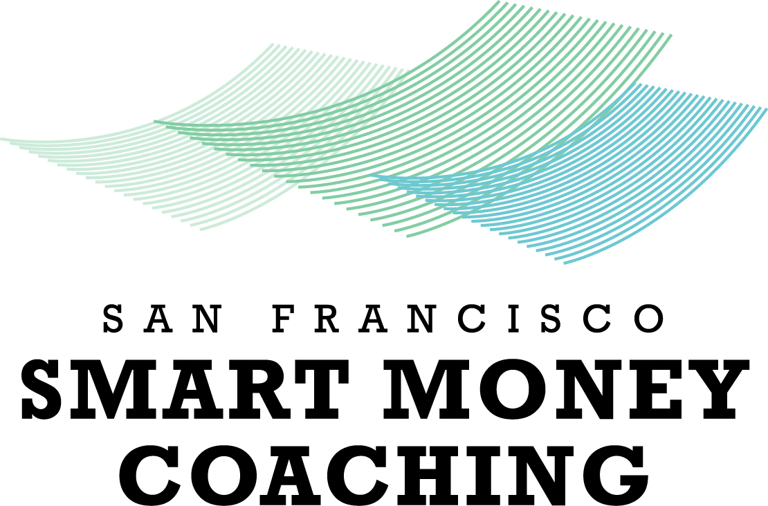 Smart Money Coaching
