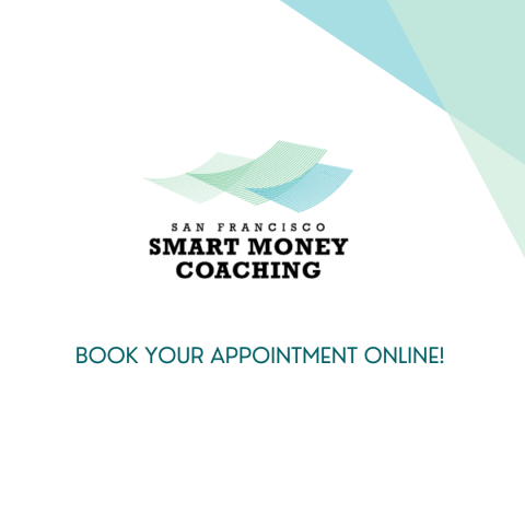 Book SMC Appointment Online
