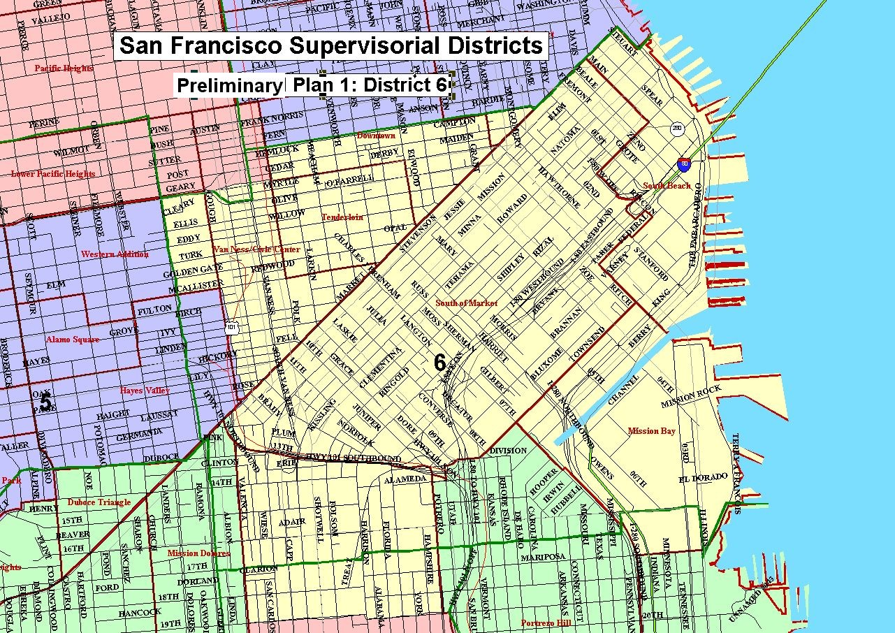 City and County of San Francisco : SF District Maps & Data San Francisco Districts Map on shopping district map, california desert district map, marina district map, humboldt county district map, mayes county district map, oakland district map, solano county district map, lafayette district map, poway district map, south bend district map, rio rancho district map, palm springs district map, amarillo district map, tuolumne county district map, placer county district map, tuscaloosa district map, muskogee district map, new england district map, springfield district map, key west district map,
