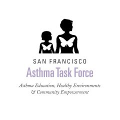 SF Asthma Task Force
