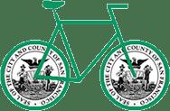 Bicycle Advisory Committee Logo