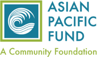 Asian Pacific Logo