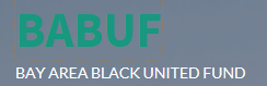 Black Area Fund
