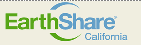 Earth Share logo