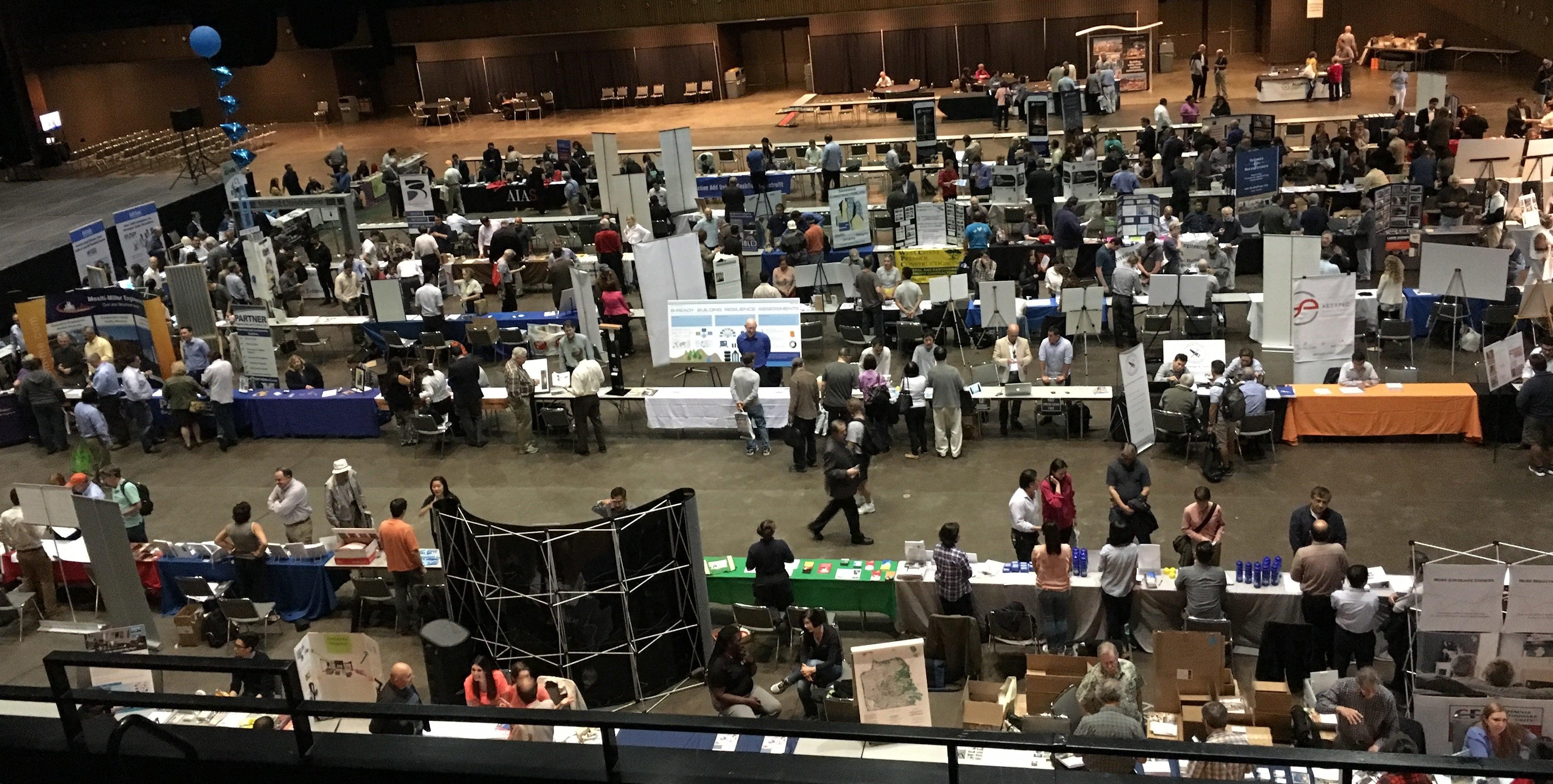 2016 Retrofit Fair