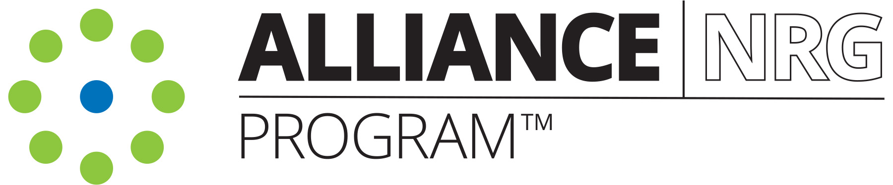 AllianceNRG Logo