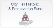 City Hall Centennial Preservation Fund