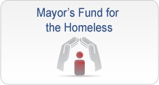 Mayors Homeless Fund