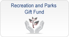 Recreation Fund
