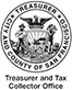 San Francisco Treasurer and Tax Collector Office