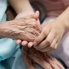Aging and Adult Services