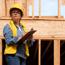 Building Permit Tracking