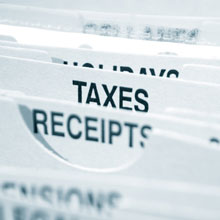 gross receipts tax and payroll expense tax sfgov