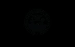 SF City Seal