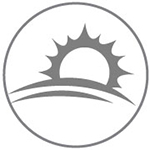 Sunshine Ordinance Icon